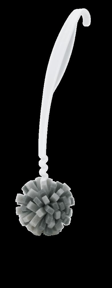 cleanfix product shot